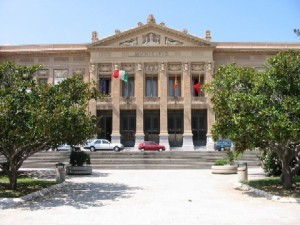 municipio_messina2