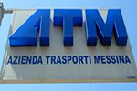 Logo-ATM-Messina