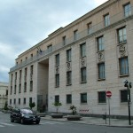 Museo Nazionale RC