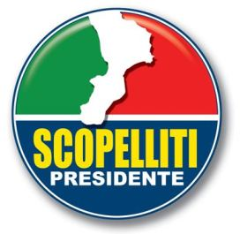 lista-scopelliti-presidente