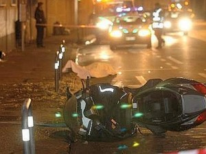 incidente_scooter