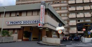 policlinico_messina_socc_N