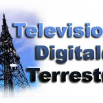 digitale_terrestre