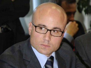 pm Pierpaolo Bruni