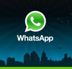 whatsapp-messenger-windows-phone-71