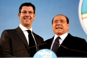 berlusconi scopelliti