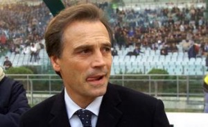 Franco Colomba reggina