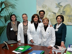 Staff Screening e Medico-Competente Catanzaro