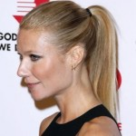 4161-gwyneth-paltrow-swept-up-her-super-0x375-1