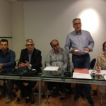 cisl messina 3