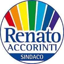 logo accorinti