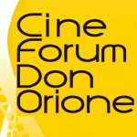 Cineforum Don Orione