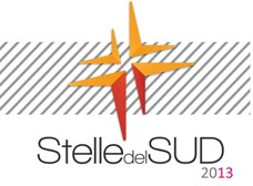 stelle del sud