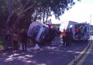 incidente02