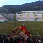 messina curva (1)