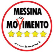 messina in movimento
