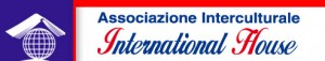 L'Associazione Interculturale International House