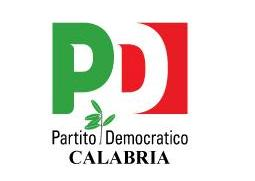Pd calabrese