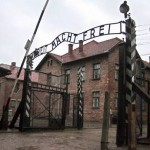 Investigators seek review of 30 Nazi-era war crimes cases linked to Auschwitz concentration camp