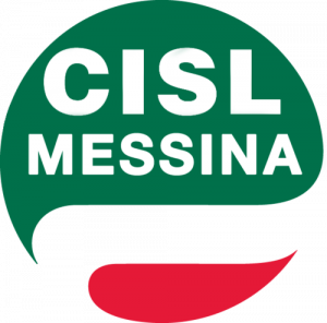 cisl-messina-23