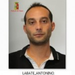 labate antonino
