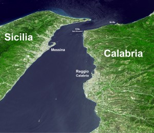 Stretto_di_messina_satellite