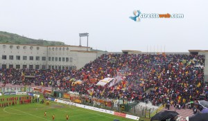 acr-messina-curva