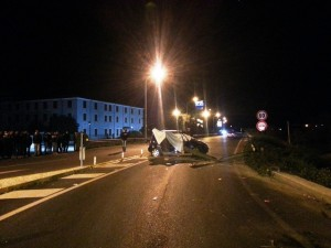 incidente_rossano