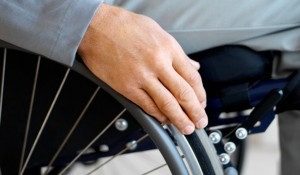 FOTO_Disabile