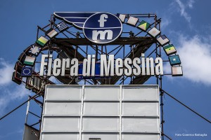 Fiera-di-Messina_