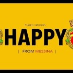 Happy-Messina-Official-Messina-Video-HAPPYDAY-480x300