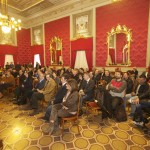 conferenza barriere architettoniche 04