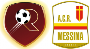 Reggina_Messina_derby_dello_Stretto
