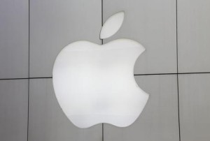 Apple and Samsung battle over a patent case