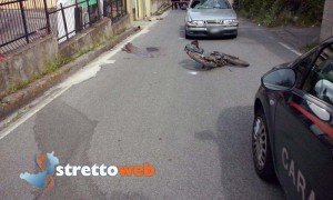 incidente torregrotta 5