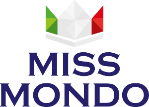 logo miss mondo 2013 2 - Copia