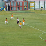 messina-bassano supercoppa 1