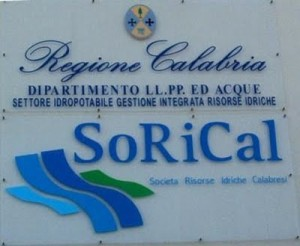 sorical
