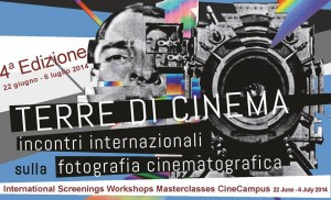 terre di cinema messina