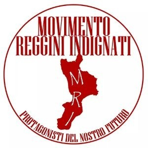 movimento reggini indignati