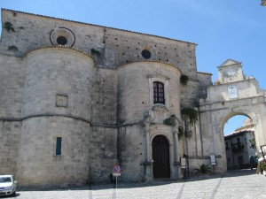 cattedrale_gerace_1