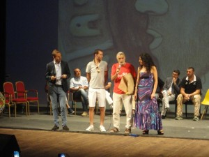 nibali a messina (29)