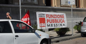 fp cgil messina