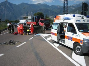 ambulanza__incidente