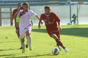 insigne reggina aversa