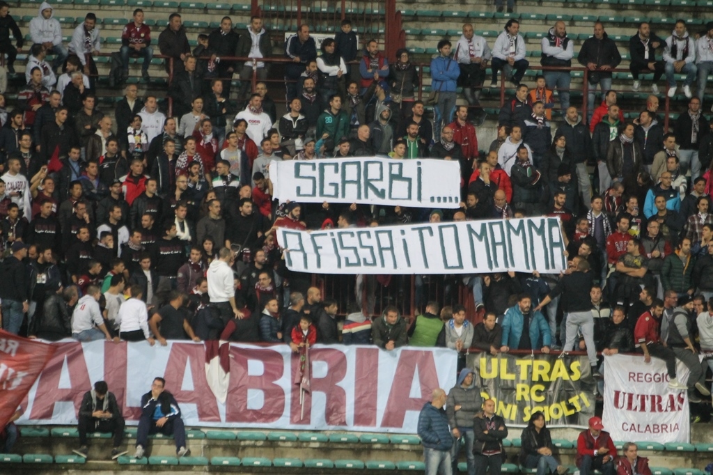 reggina salernitana (19)