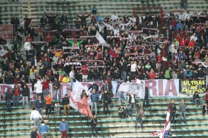 reggina salernitana (21)