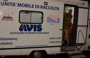 avis messina (4)