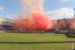 Messina Reggina derby (19)