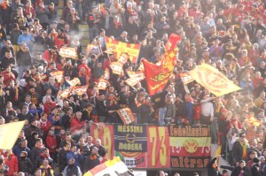Messina Reggina derby (27)